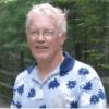 John R. Eggers Profile Pic