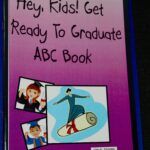 It is everyone's responsibility to remind kids to graduate.
