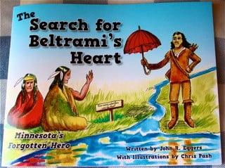 search-for-beltramis-heart